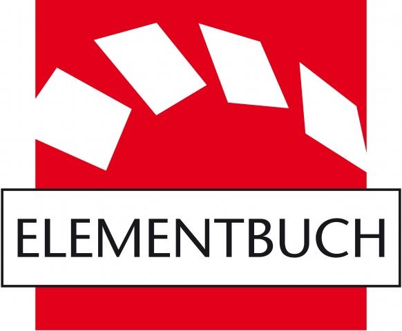 Shopping -News.de - Shopping Infos & Shopping Tipps | Elementbuch Verlag & Versand