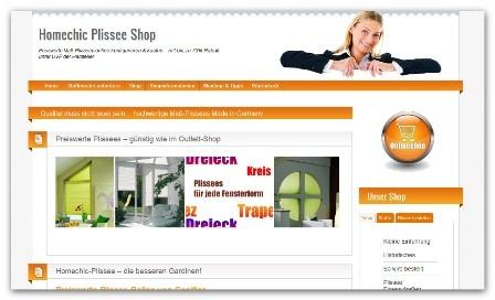 Pflanzen Tipps & Pflanzen Infos @ Pflanzen-Info-Portal.de | Homechic-Company GmbH & Co. KG