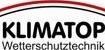 Gewinnspiele-247.de - Infos & Tipps rund um Gewinnspiele | KLIMATOP Wetterschutztechnik GmbH