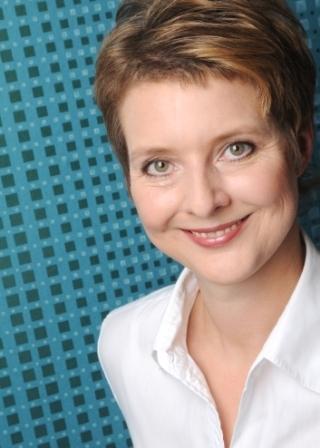 CMS & Blog Infos & CMS & Blog Tipps @ CMS & Blog-News-24/7.de | Aufgesang Public Relations GmbH | prdienst.de