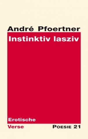 Stuttgart-News.Net - Stuttgart Infos & Stuttgart Tipps | Poesie 21 im Verlag Steinmeier