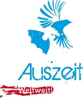 Afrika News & Afrika Infos & Afrika Tipps @ Afrika-123.de | Auszeit-weltweit