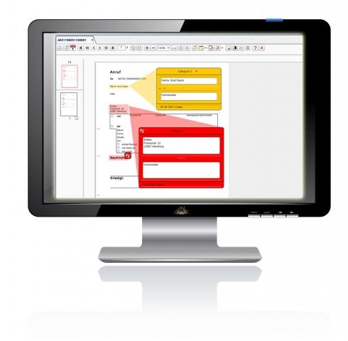 Hamburg-News.NET - Hamburg Infos & Hamburg Tipps | ENTITEC AG