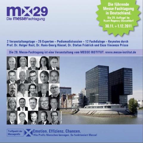 Duesseldorf-Info.de - Düsseldorf Infos & Düsseldorf Tipps | Messe Institut GmbH
