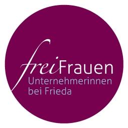 Einkauf-Shopping.de - Shopping Infos & Shopping Tipps | freiFrauen - Unternehmerinnen bei FRIEDA