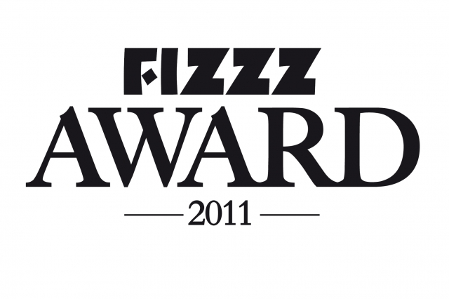 App News @ App-News.Info | MEININGER VERLAG GmbH - FIZZZ