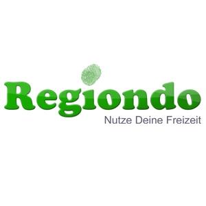 Berlin-News.NET - Berlin Infos & Berlin Tipps | Regiondo GmbH