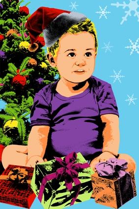 Babies & Kids @ Baby-Portal-123.de | Personal-Art c/o Aufgesang Public Relations GmbH