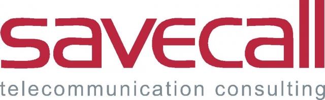 Tickets / Konzertkarten / Eintrittskarten | Savecall telecommunication consulting GmbH