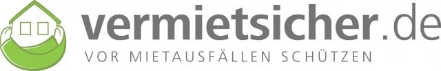 Berlin-News.NET - Berlin Infos & Berlin Tipps | plusForta GmbH