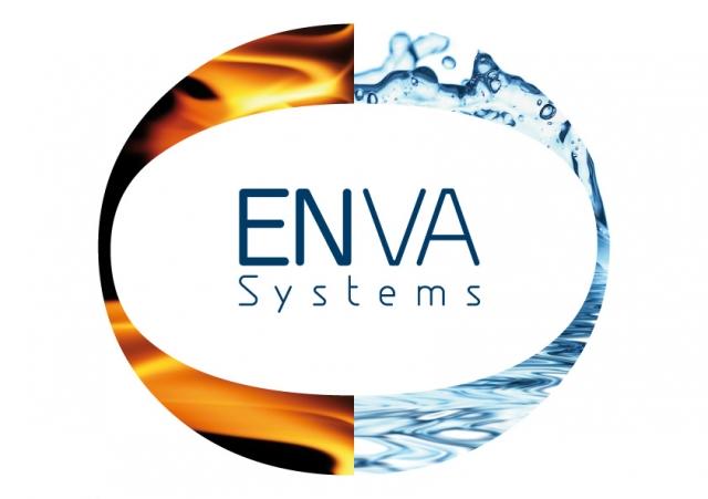 Sachsen-Anhalt-Info.Net - Sachsen-Anhalt Infos & Sachsen-Anhalt Tipps | ENVA Systems GmbH