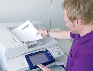 CMS & Blog Infos & CMS & Blog Tipps @ CMS & Blog-News-24/7.de | NSi Europe GmbH