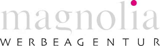 Auto News | magnolia gmbh werbeagentur