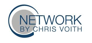 Berlin-News.NET - Berlin Infos & Berlin Tipps | CV Network