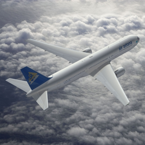 Niedersachsen-Infos.de - Niedersachsen Infos & Niedersachsen Tipps | Air Astana