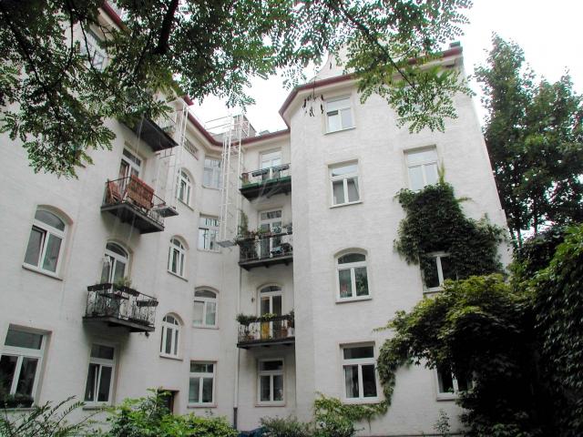 Sachsen-Anhalt-Info.Net - Sachsen-Anhalt Infos & Sachsen-Anhalt Tipps | Rainer Fischer Immobilien