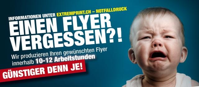 Extremprint GmbH