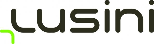 Kreditkarten-247.de - Infos & Tipps rund um Kreditkarten | Lusini GmbH