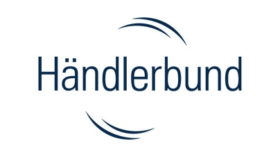 Shopping -News.de - Shopping Infos & Shopping Tipps | Händlerbund