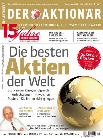 "Brandenburg-Infos.de - Brandenburg Infos & Brandenburg Tipps | DER AKTIONÃ""R"