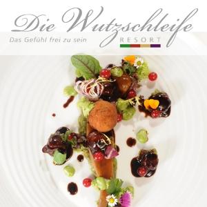 Bayern-24/7.de - Bayern Infos & Bayern Tipps | Resort Die Wutzschleife