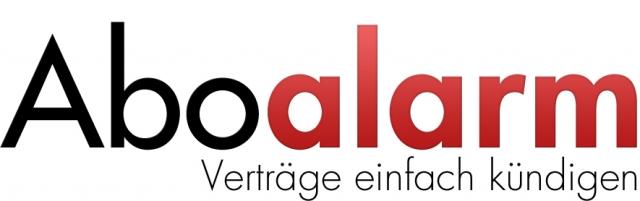 Berlin-News.NET - Berlin Infos & Berlin Tipps | Aboalarm UG (haftungsbeschränkt)