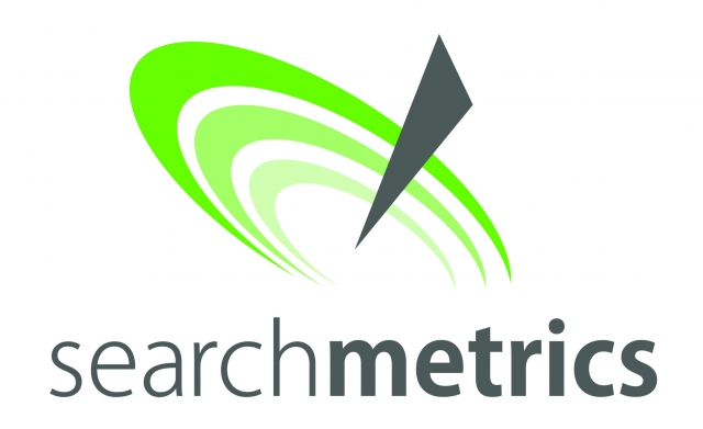 London-News.Info - London Infos & London Tipps | Searchmetrics GmbH