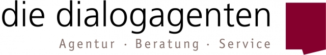 Stuttgart-News.Net - Stuttgart Infos & Stuttgart Tipps | die dialogagenten | Agentur Beratung Service GmbH