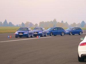 Auto News | TSCE GmbH