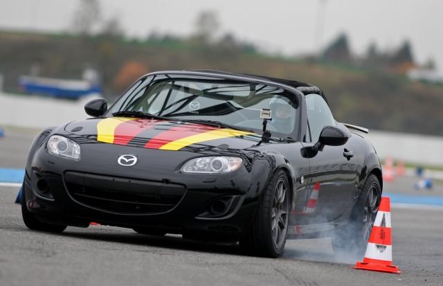 Sachsen-Anhalt-Info.Net - Sachsen-Anhalt Infos & Sachsen-Anhalt Tipps | Mazda Motors (Deutschland) GmbH