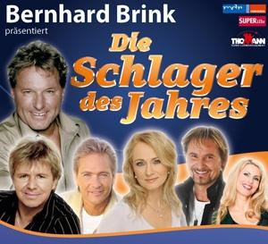 Berlin-News.NET - Berlin Infos & Berlin Tipps | Jäntsch Promotion