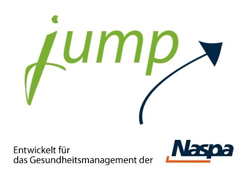 Wiesbaden-Infos.de - Wiesbaden Infos & Wiesbaden Tipps | management-radio.de