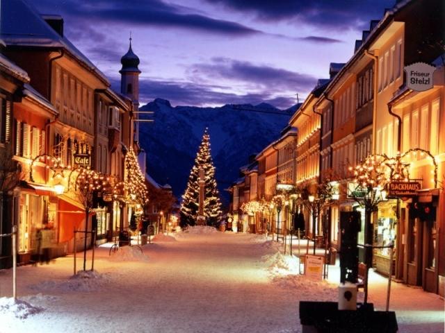 Ostern-247.de - Infos & Tipps rund um Geschenke | Tourismusgemeinschaft Das Blaue Land c/o Tourist-Information Murnau