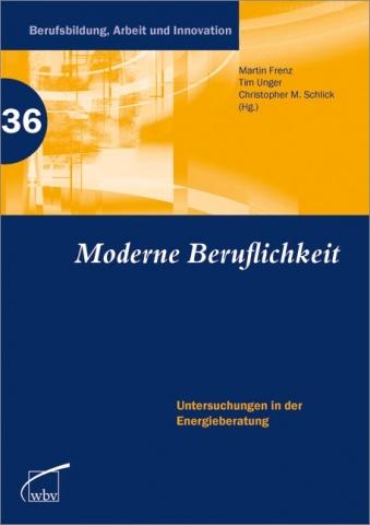 Nordrhein-Westfalen-Info.Net - Nordrhein-Westfalen Infos & Nordrhein-Westfalen Tipps | Moderne Beruflichkeit