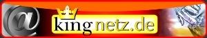 Hamburg-News.NET - Hamburg Infos & Hamburg Tipps | kingnetz.de Internetmarketing Andre Semm