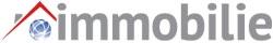 Auto News | dotimmobilie GmbH