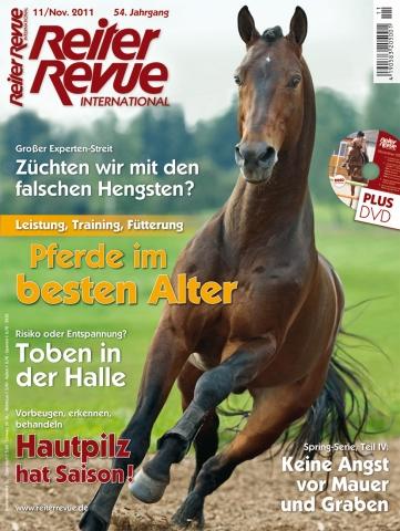 App News @ App-News.Info | Landwirtschaftsverlag GmbH