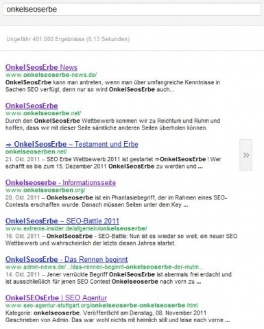 Baden-Württemberg-Infos.de - Baden-Württemberg Infos & Baden-Württemberg Tipps | SEO Agentur Stuttgart
