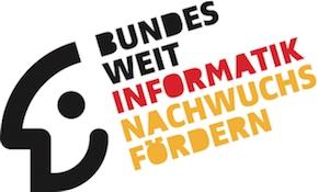 Europa-247.de - Europa Infos & Europa Tipps | Initiative