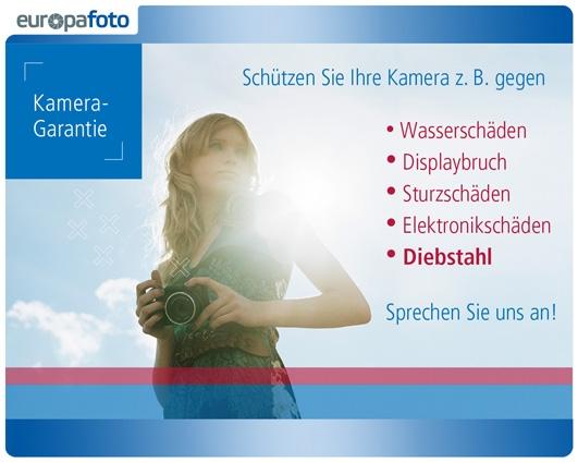 Europa-247.de - Europa Infos & Europa Tipps | WERTGARANTIE Technische Versicherung AG