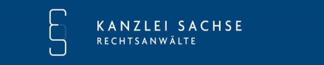 App News @ App-News.Info | Anwaltskanzlei Sachse