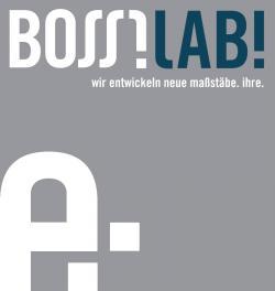 SeniorInnen News & Infos @ Senioren-Page.de | Foto: BOSS?LAB! Das Angebot für Unternehmer.