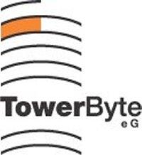 Thueringen-Infos.de - Thüringen Infos & Thüringen Tipps | TowerByte eG
