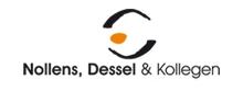 Berlin-News.NET - Berlin Infos & Berlin Tipps | Nollens, Dessel & Kollegen GmbH