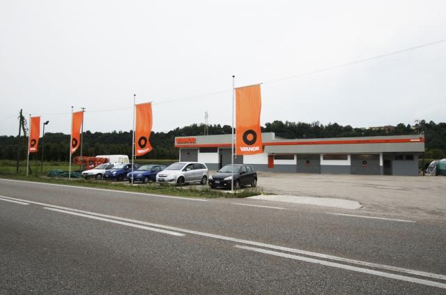 Auto News | Nokian Reifen GmbH
