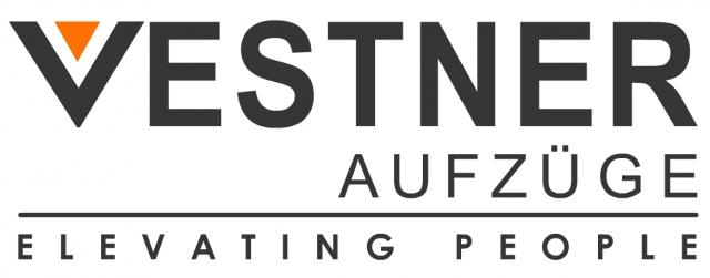 Vestner Aufzüge GmbH