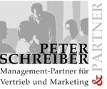 Baden-Württemberg-Infos.de - Baden-Württemberg Infos & Baden-Württemberg Tipps | Peter Schreiber & Partner