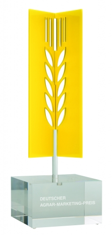 Nordrhein-Westfalen-Info.Net - Nordrhein-Westfalen Infos & Nordrhein-Westfalen Tipps | Landwirtschaftsverlag GmbH