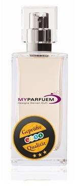 Kosmetik-247.de - Infos & Tipps rund um Kosmetik | MyParfuem GmbH