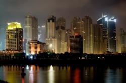 Ost Nachrichten & Osten News | Foto: Dubai, Foto: iStockphoto, Rafik El Raheb.